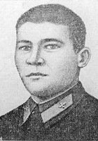 Н. АБДИРОВ