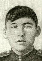 С.Абдужаббаров