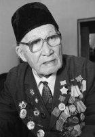 Т.Акшолаков