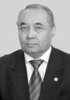 Б. АЛИЯРОВ