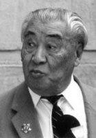 Х.Арыстанбеков