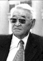 Е.Асанбаев
