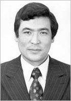 Т.Аубакиров