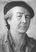 У.Ажиев