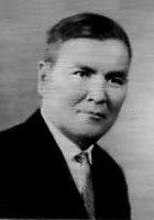 ЕРМУХАН БЕКМАХАНОВ