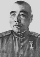 З.Белимбаев