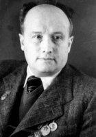 Е.Брусиловский
