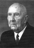 Б.Домбровский