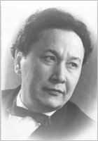 Г.Дугашев
