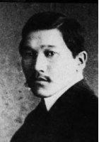 М.Дулатов