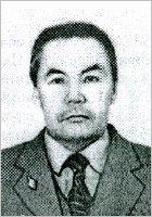 Р.Габдиев