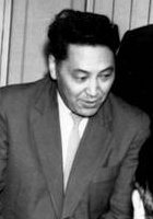 М.Габдуллин