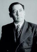 К.Жандарбеков