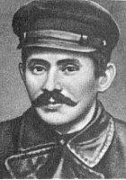 А.Джангильдин