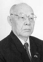 А.Т.Кайдаров