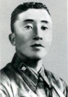 К. КАМЗИН