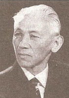 КАМАЛ КАРМЫСОВ
