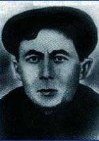Е. КАСАБУЛАТОВ