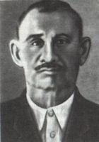 ТУЛЕ КЕНЖЕБАЕВ