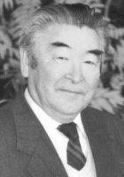 М.Козыбаев
