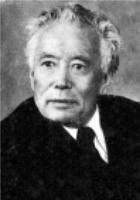 Г. КУРМАНГАЛИЕВ