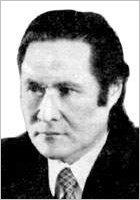 М.Макатаев