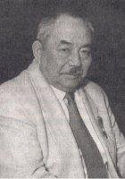 А.М.Мамбетов