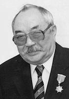 АЗЕРБАЙДЖАН МАМБЕТОВ