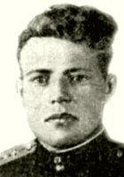 Г. МИХЕЕВ