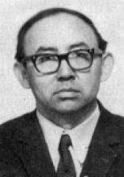 Т.Молдагалиев