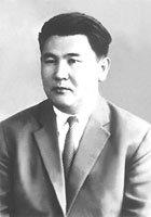 С.Мухамеджанов