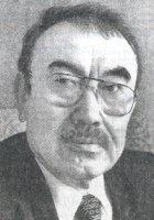 Ш.Муртаза