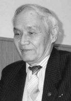 КЕНЕСБАЙ МУСАЕВ