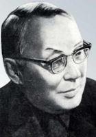 ГАБИТ МУСРЕПОВ