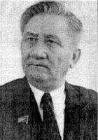 Г.Мустафин