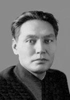 К.Мынбаев