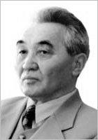 К.Нурпеис