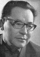 А.Нурпеисов