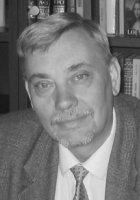 В.Проскурин