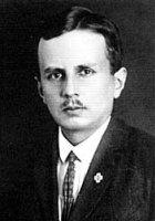 Н.Раевский