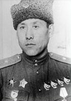 САБИР РАХИМОВ