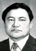 Д.Ракишев