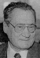 А.Сагинов