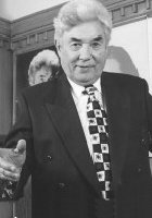 Е.Серкебаев