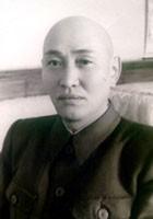 Ж.Ш.Шаяхметов