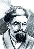 Б.Шолак