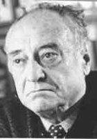 М.Симашко