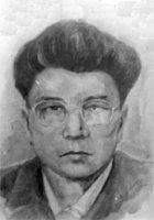 Ж. ТАКИБАЕВ