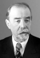 Г.Тихов