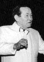 Н.Тлендиев